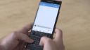 Blackberry Venice, BlackBerry Priv, Priv by BlackBerry
