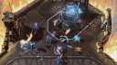 Blizzard, Starcraft 2, StarCraft II, Blizzard Starcraft 2, Legacy of the Void