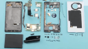 Microsoft Lumia, Teardown, Microsoft Lumia 950 XL, Lumia 950 XL, Cityman