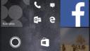 Gnadenfrist: Support für Windows 10 Mobile bis Januar 2020 verlängert