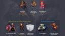 indiegame, Bundle, Humble Bundle, Humble Jumbo Bundle 5