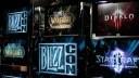 Spiele, World of Warcraft, Diablo, Gamer, Blizzcon, Stracraft
