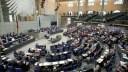 Deutschland, Bundestag, Parlament, Minister, Plenum