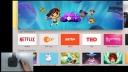 Apple TV: Neue Version bringt klare Kinderkrankheiten mit