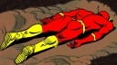 Flash, DC Comics, Comic
