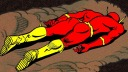 Flash, Comic, DC Comics