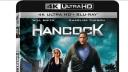UHD Blu-ray: 72 Kopierschutz-Keys frei verfügbar - AACS 2.0 geknackt?