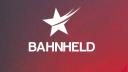 Betrug, Bahn, Bahnheld.com