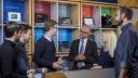 Microsoft, Deutschland, Microsoft Corporation, Satya Nadella