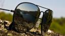 Brille, Sonnebrille
