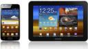 Samsung, Galaxy Tab, Galaxy S2