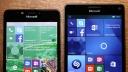 Windows 10 Mobile, Microsoft Lumia, Microsoft Lumia 950 XL, Microsoft Lumia 950, Windows 10 Smartphone