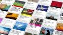 Facebook, Social Network, soziales Netzwerk, Social Media, Medien, Instant Articles