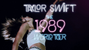 Live, Apple Music, Konzert, Taylor Swift