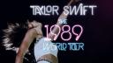 Live, Apple Music, Konzert, Taylor Swift