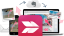 Service, Evernote, Skitch, Onlinedienst, Annotation