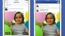 Facebook, Foto, Live Photo