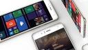 Windows 10 Mobile: Microsoft schlägt den Nutzern eine Android-App vor