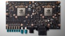 Prozessor, Cpu, Chip, Nvidia, Auto, Selbstfahrendes Auto, Autonomes Auto, Tegra, Nvidia Drive PX2