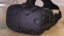 Htc, VR-Brille, Vive Pre