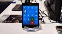 Tablet, Prozessor, Windows 10 Mobile, Cpu, Hexacore, Rockchip, RK3288, RK3399, Rockchip RK3399, Pipo U8T