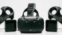 'Nicht bloß Smartphone draufklatschen' - HTC will Vive VR mobil machen
