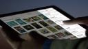 Apple, Beta, iOS 9.3