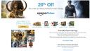 Amazon, Games, Amazon Prime, Prime, Prime Games