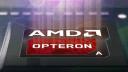 Arm, Amd, Opteron, A1100