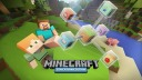 Microsoft, Minecraft, Schule, Schulen, Education Edition