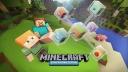 Gratis mit Windows 10 S PCs: Minecraft wird Coding-Werkzeug