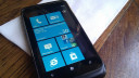 Microsoft, Smartphone, Windows Phone, Handy, Windows Phone 7