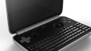 Spielkonsole, GPD HK, GPD, Windows 10 Konsole