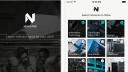 iOS, Microsoft Garage, News pro