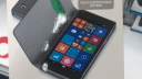 Lumia 850, Microsoft Lumia 850, Cellularline