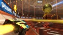 Xbox One, Spiel, Steam, Rocket League