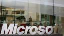 Microsoft, Geb�ude, Headquarter