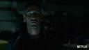 Marvel's Daredevil - Netflix zeigt weiteren Trailer zur 2. Staffel