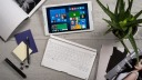 Tablet, 2-in-1, Alcatel, 2-in-1-Tablet, Alcatel Plus 10