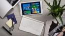 Tablet, 2-in-1, Alcatel, 2-in-1-Tablet, Alcatel Plus 10