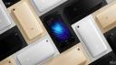 Mwc, Xiaomi, Xiaomi mi 5, MI 5