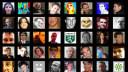 Internet, Social Network, soziales Netzwerk, Social Media