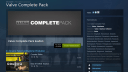Steam, Valve, Preis, Bundle, Bundles