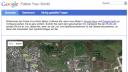 Google Maps, Tool, Google Follow The World, Follow The World