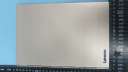 Lenovo Yoga Book, Yoga Book, Lenovo YB1-X90L, Lenovo YB1-X90F