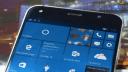 Windows 10 Smartphone, Windows 10 Mobile ROM, UMi Touch