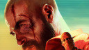 Videospiel, Max Payne 3, 3rd Person Shooter