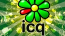 Instant Messenger, Instant Messaging, Icq