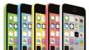 Iphone, iPhone 5C, Apple IPhone 5c
