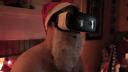 Virtual Reality, VR, 3d, Porno, Pornographie, pornhub